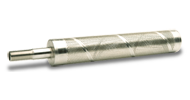 Perforated Metal Cylinder Photo - Perforated Tubes, Inc.